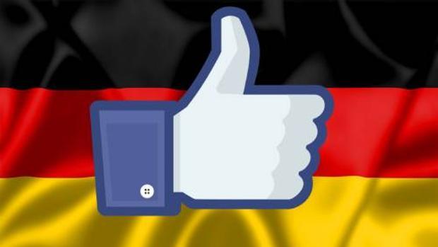 Alemania prohíbe que WhatsApp e Instagram compartan datos con Facebook sin consentimiento