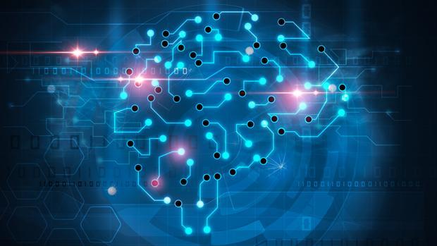 La impresionante inteligencia artificial de EE.UU. para predecir crisis económicas o políticas