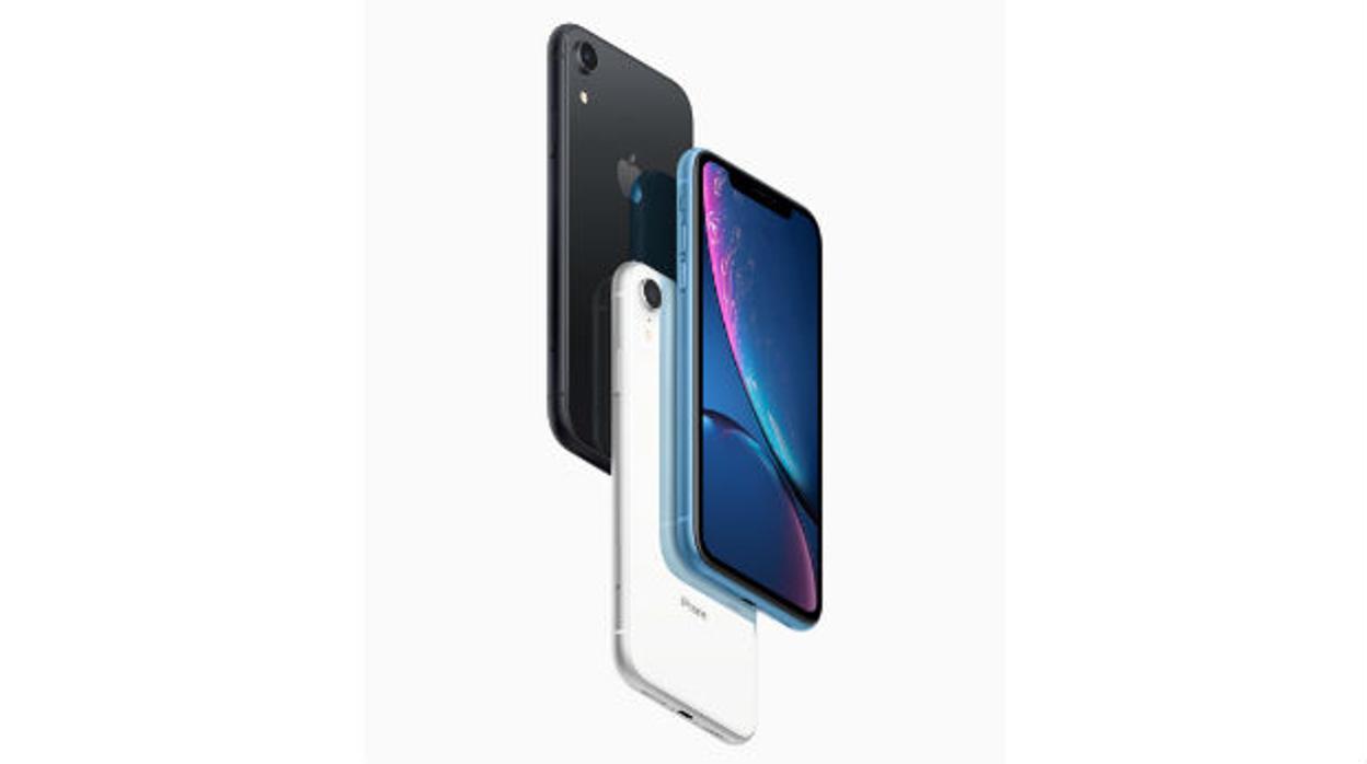 El grave error del iPhone 2019: seguirá sin puerto de carga USB-C