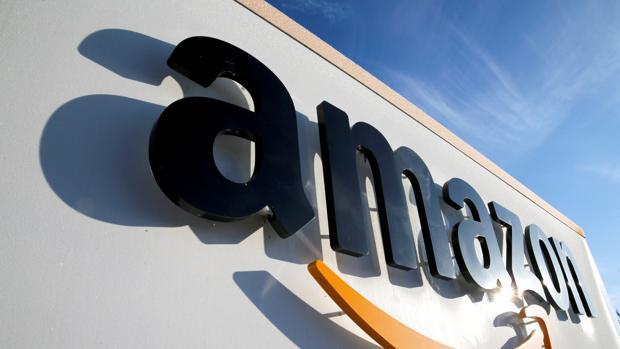Amazon compra la empresa de routers Eero para apoyar la expansión de Alexa