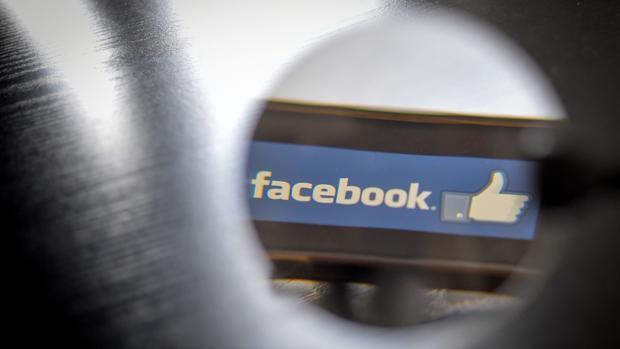 «Juego de Tronos» en Facebook: la compañía solo quiere un rey