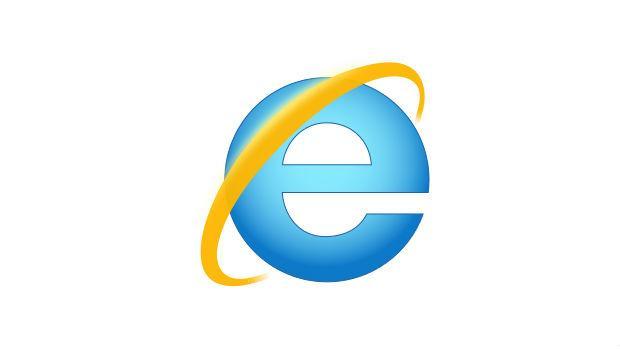 Los peligros de usar Internet Explorer