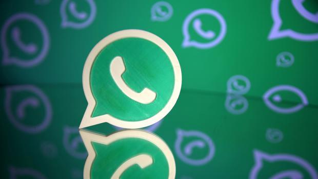 Estos son los síntomas que demuestran que eres un adicto a WhatsApp