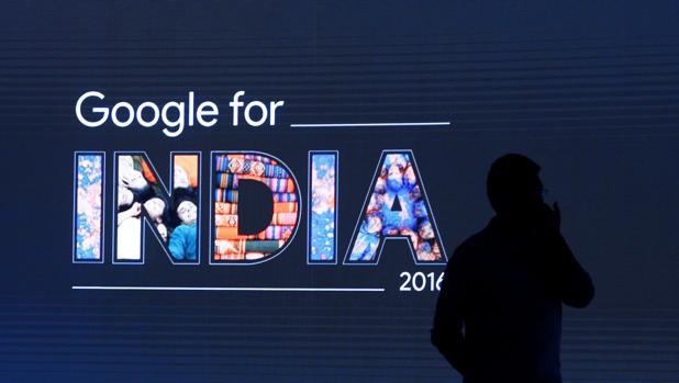India estudia imponer sanciones a Google por abuso de posición dominante con Android
