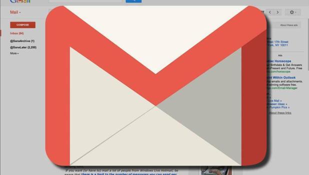 Tareas más ágiles y rápidas: así se puede utilizar el nuevo menú contextual de Gmail