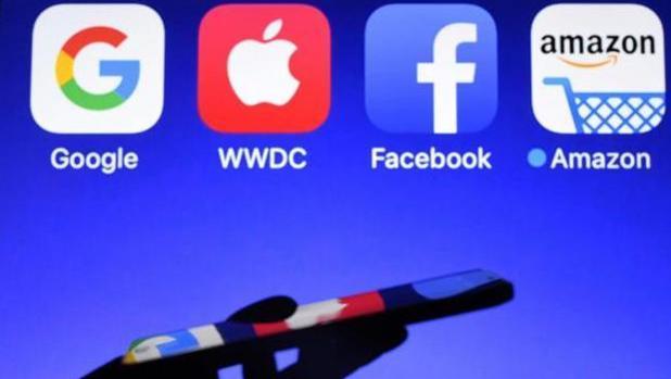 Reino Unido vigila si Facebook y Google abusan de su posición dominante en la publicidad digital