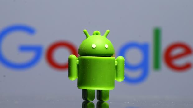 Un nuevo y grave fallo de seguridad en Android deja vendidos a los usuarios por culpa de una simple foto