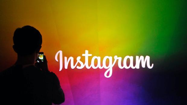 Un error en Instagram provoca que los «influencers» pierdan seguidores