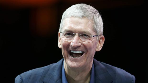 Apple se prepara para sorprender: presentará en marzo su servicio de vídeo