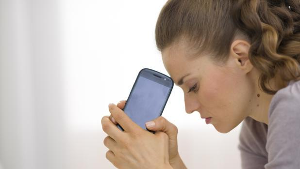 Trucos para sacar el máximo partido a la memoria de tu smartphone