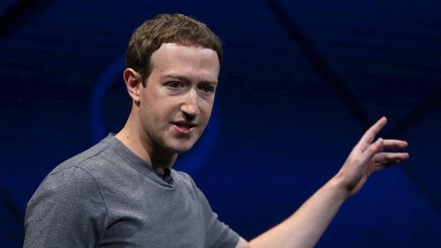 El parlamento británico tilda de «gangster digital» a Zuckerberg en una investigación sobre Facebook