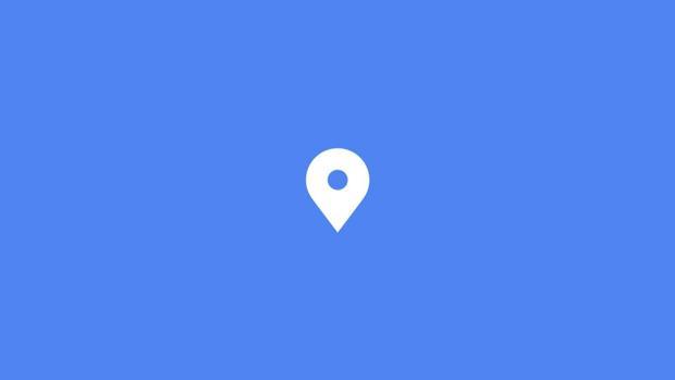 Facebook: cómo evitar compartir tu ubicación cuando no usas la aplicación