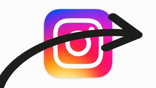 Instagram va como un tiro: es la red social que más crece en España