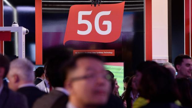 Qué es el 5G: todo lo que siempre quisiste saber de esta revolución tecnológica