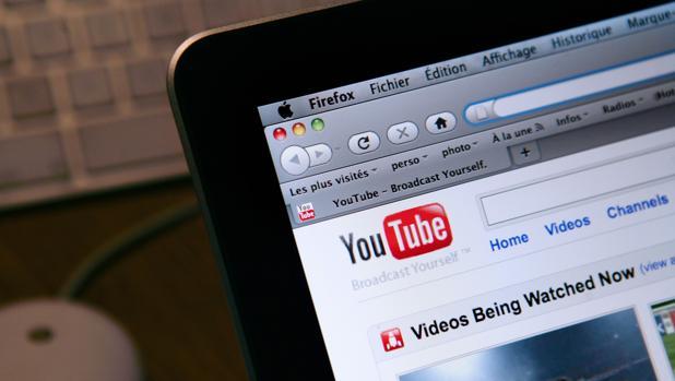 YouTube y pedofilia: un gran problema que intenta resolver con eliminar comentarios