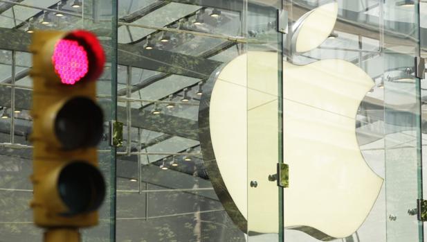 Un fallo en el llavero de contraseñas «Keychain» de Apple expone las contraseñas de los usuarios