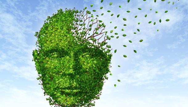 Una inteligencia artificial puede detectar el alzhéimer con 15 años de antelación