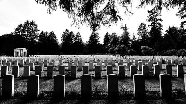 Facebook introduce una función para dejar recordatorios a los usuarios fallecidos