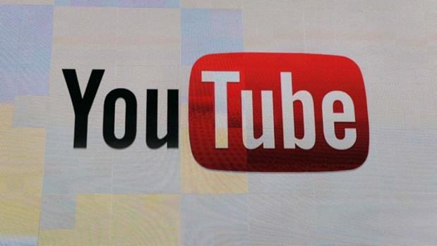 Youtube empieza a ocultar los vídeos «conspiranoicos»