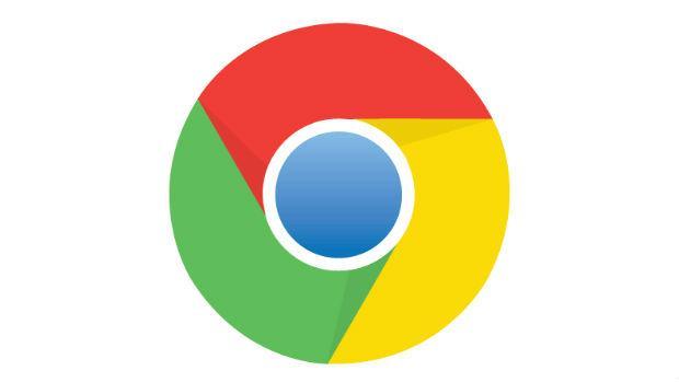 La nueva versión de Chrome soluciona un fallo de día cero presente en el navegador