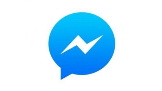 Facebook Messenger soluciona el error de seguridad que exponía con quién conversaban sus usuarios