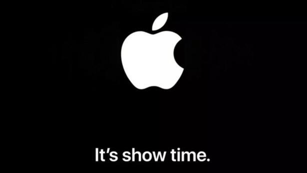 Lo que Apple puede desvelar en su próxima keynote: su propio Netflix, nuevos AirPods y la renovación del iPad