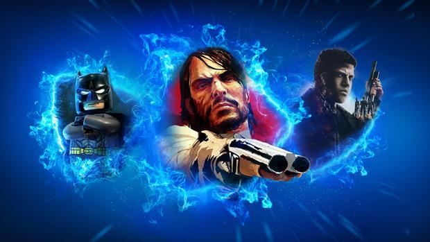 PlayStation Now, un «Netflix para videojuegos», llega a España: ¿vale la pena?