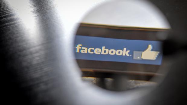 Facebook introduce en España su programa de verificadores de datos externos