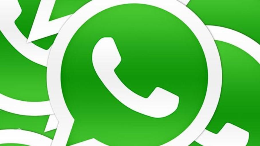 WhatsApp sufre una avería intermitente que afecta a numerosos usuarios