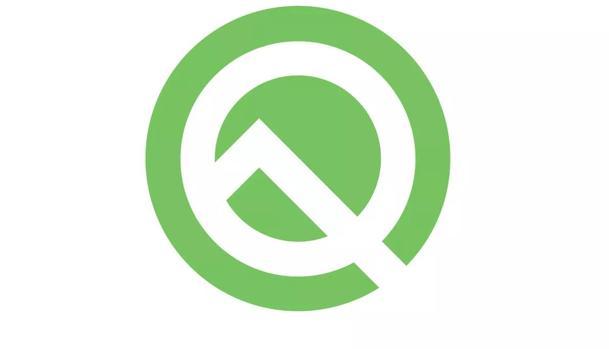 Estas son las primeras novedades que llegarán a tu móvil con Android Q