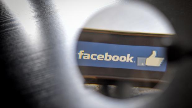 Las posibles causas de la enigmática caída mundial de Facebook, WhatsApp e Instagram