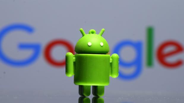 Si tu móvil es Android, ten cuidado: te están espiando sin que lo sepas