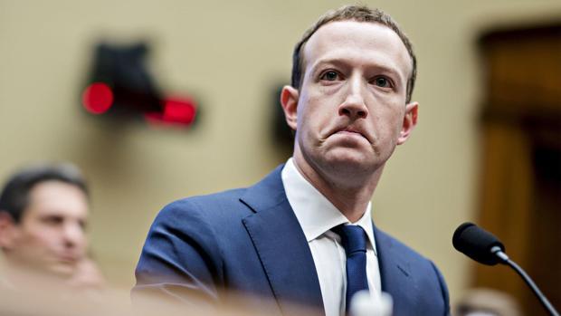 Las mentiras de Facebook