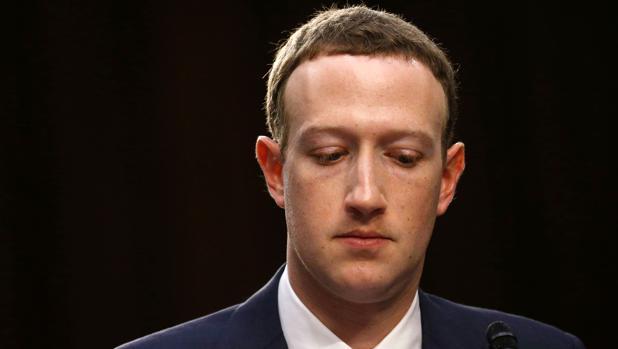 Facebook reconoce que no puede garantizar la ausencia de bulos en su plataforma de cara a las elecciones