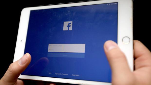 Facebook reconoce que guardó millones de contraseñas de usuarios sin encriptar durante años
