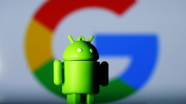 Software preinstalado en Android: la amenaza silenciosa que acecha al usuario