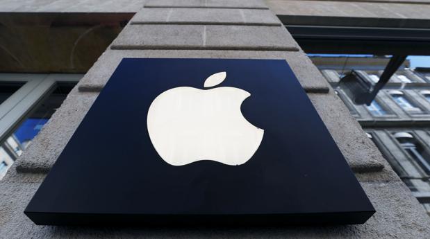 Apple puede anunciar su servicio de televisión en «streaming»