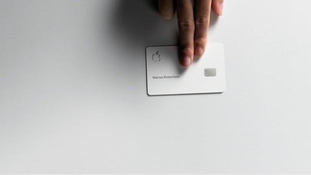 Así es Apple Card, un envite a los bancos: estas son sus ventajas y desventajas
