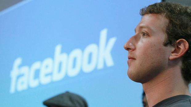 El hombre que logró robar 121 millones de dólares a Facebook y Google con facturas falsas