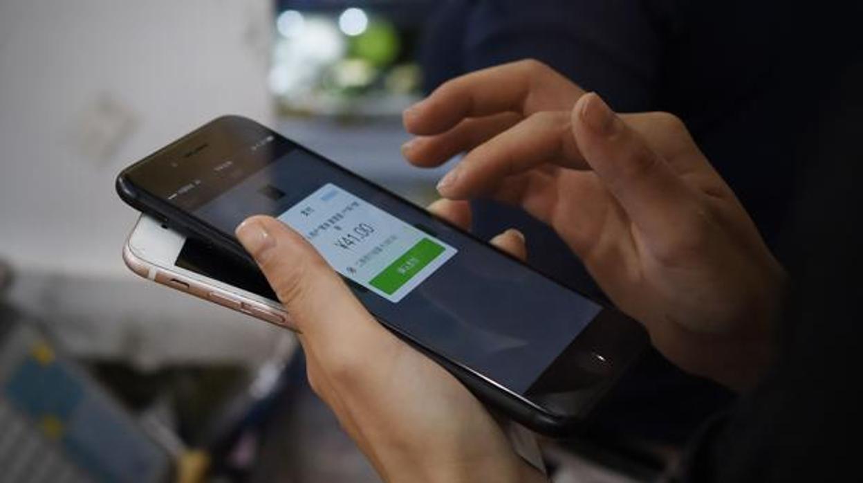 Si perdiste tu Android o iPhone, te decimos cómo rastrearlo y encontrarlo aunque no tenga sonido.