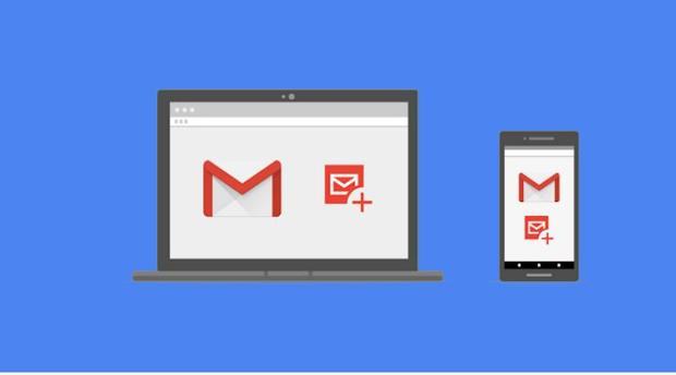 Así son los correos dinámicos de Gmail: multitud de acciones sin salir a otras plataformas