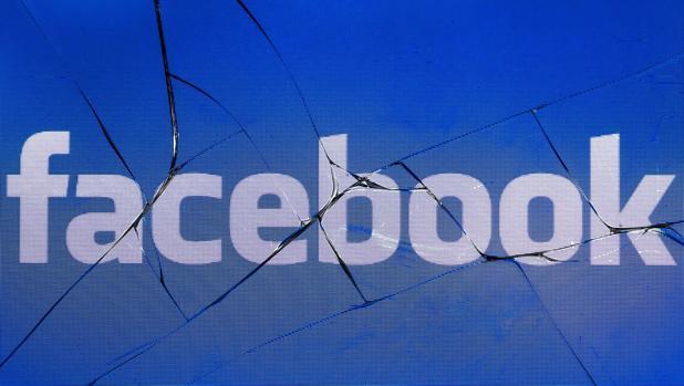 Facebook será más ofensivo contra el contenido que defienda la supremacía de la raza blanca