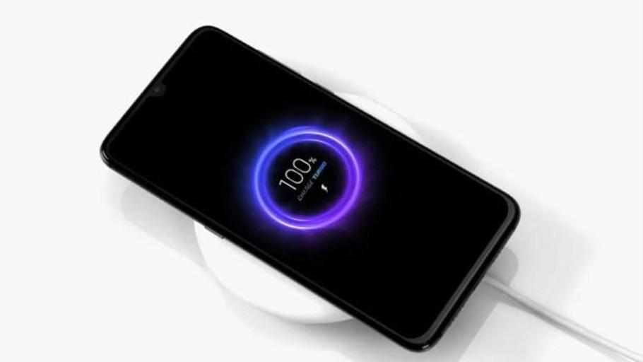 Xiaomi regala su cargador inalámbrico: así puedes conseguirlo
