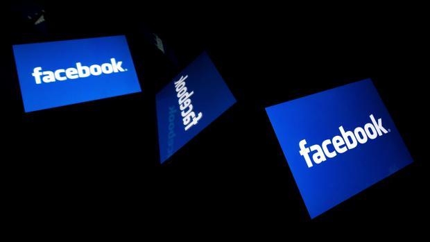Facebook pone en marcha nuevas medidas para que los partidos no abusen con los anuncios políticos