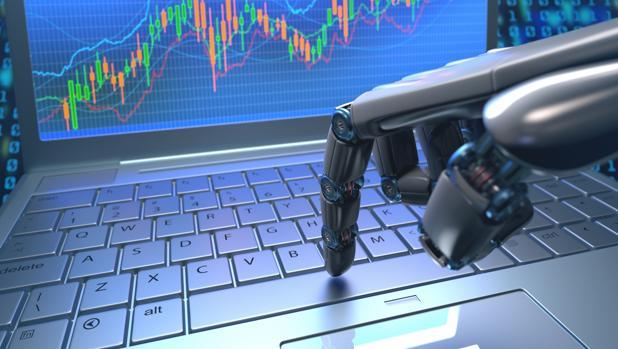 Uno de cada cuatro europeos prefiere que la Inteligencia Artificial, y no los políticos, tome decisiones