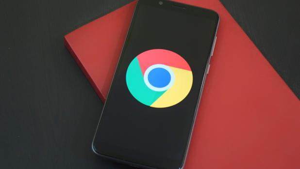 Los riesgos ocultos de minimizar Google Chrome en Android