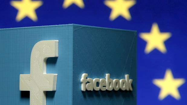 Facebook exigirá a los partidos registrarse para anunciarse en la red social y decir el gasto