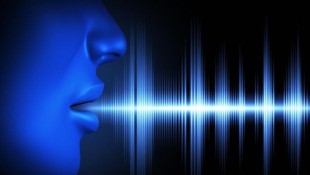 Los 4 principales riesgos de los asistentes de voz