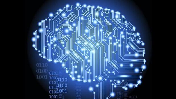Google disuelve su consejo de ética para la Inteligencia Artificial una semana después de crearlo