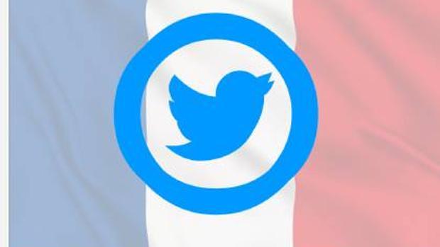 La ley francesa contra las «noticias falsas» se vuelve contra el propio gobierno